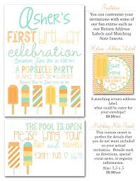 114 best boy birthday party ideas images on pinterest birthday