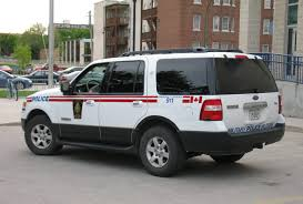 military police jeep police cars