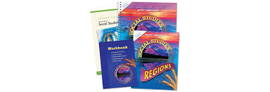 4th grade homeschool curriculum pearson education programs