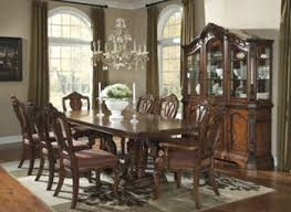 Dining Room Furniture Styles Dining Room Furniture Names Provisionsdining Com