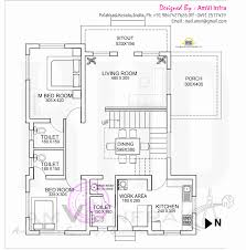 awesome awesome house plans unique house plan ideas house plan