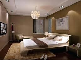 Bedroom Lighting Fixtures Ceiling Bedroom Light Fixtures Asio Club