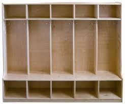 21 top mudroom lockers to tidy up mudroom storage