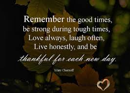 happy thanksgiving to my friends tuesday thanks for reading my thoughts robin robinson