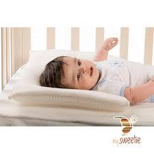 cuscino antisoffoco nuvita cuscino 3d antisoffoco per letto 6502 lettini e box