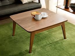 Aliexpresscom  Buy Modern Home Furniture Kotatsu Table Square - Japanese home furniture