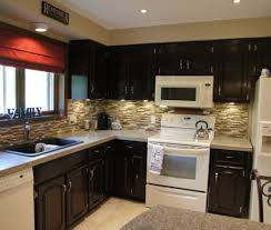 miraculous sample of kitchen cabinet garbage containers amiable