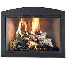 Glass Fireplace Door by Custom Fireplace Door Glass Fireplace Doors Custom Hearth Door