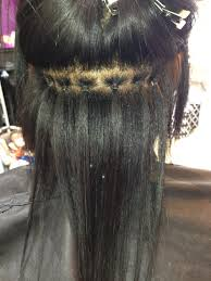 good hair for sew ins good human hair for sew ins hair weave