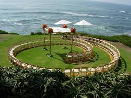 la jolla wedding venues getting married in la jolla la jolla travel information la