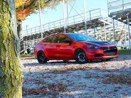 dodge dart package 2014 pictures information u0026 specs