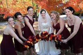 fall wedding flowers peachtree club anik u0027s flowers