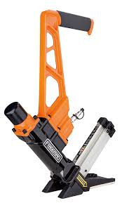 amazon com freeman pdx50q 3 in 1 flooring nailer and stapler the