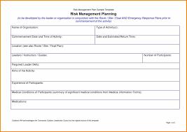 sample mckinsey resume a risk management plan template bestpractice model for bank risk management plan template management analysis template sendlettersinfo plan atom professional resume risk risk management plan
