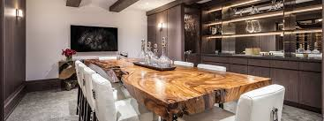 Bradford Dining Room Furniture Shop Dining Room Tables From Large Selection Of Designer Dining