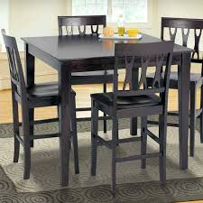 discount dining room sets discount dining room sets chairs tables wholesale prices sale 5