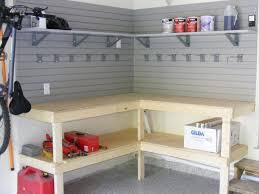 Rolling Work Bench Plans Garage Workbench Plans For Building Workbench In Garage Diy