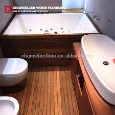 burmese teak flooring burmese teak flooring suppliers and
