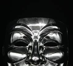 free ems100 pcs movie theme v for vendetta mask halloween full