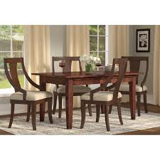 dining mahogany dining table triple pedestal table opens from 9