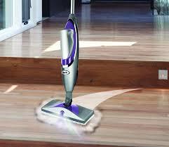 How Do You Clean Laminate Floors Amazon Com Shark Steam And Spray Professional Sk460 Floor