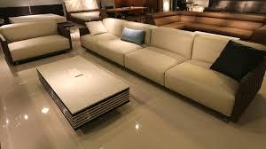 Space Saving Sectional Sofas by Sofa Modular Flat Pack Furniture Modular Flat Pack Furniture