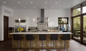 Modern Kitchen For Small House Gorgeous Modern Kitchen For Small House Modern Kitchen Apartment