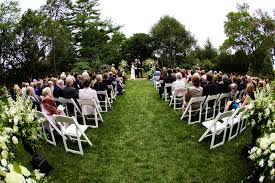 louisville wedding venues louisville wedding venues wedding reception kentucky