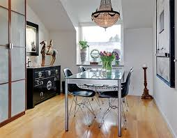 ideas for small dining rooms small dining room design ideas interior design