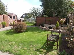 peachey road selsey 3 bed detached bungalow for sale 465 000