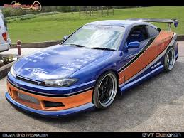 nissan skyline r34 2 fast 2 furious nissan skyline r34 2 fast 2 furious wallpaper images pictures