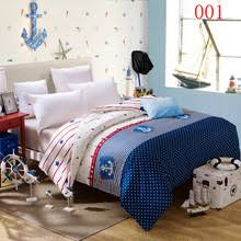 anchor comforter online shopping the world largest anchor