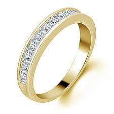 bjs wedding rings women s wedding bands women s wedding rings sears