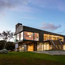home design 3d gold problems how 3d printing will change architecture and construction