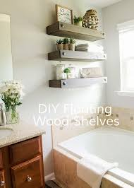 Making Wooden Shelves For Storage by 257 Best Shelves Bookcases Images On Pinterest Home Wood And