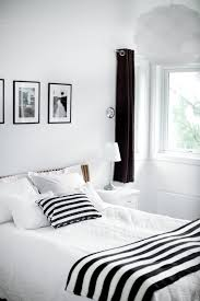 white bedroom ideas black and white bedroom ideas for small rooms modern home