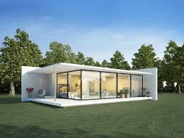 Bau Mein Haus Einfamilienhäuser Bungalow Baudirekt