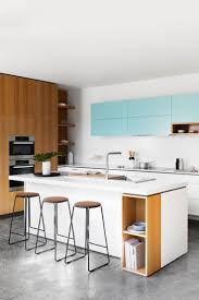 Timber Kitchen Designs 417 Best Modern Kitchens Images On Pinterest Modern Kitchens