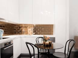 copper backsplash kitchen interior beautiful copper backsplash kitchen color ideas copper