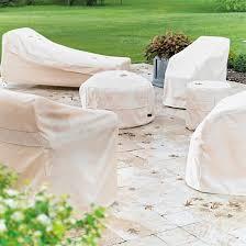outdoor furniture covers grandin road