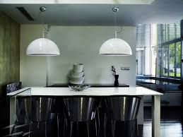 Stainless Steel Pendant Light Fittings 630 Best Stylish Light Fittings At Sparks Images On Pinterest