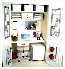 Home Office Desk Storage Small Desk Storage Ideas Small Home Office Organization Ideas File