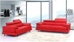Leather Recliner Corner Sofa Red Leather Reclining Sofa Red Leather Sofa Recliner Montreal