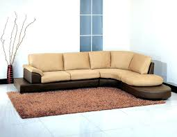 L Shaped Sleeper Sofa L Shaped Sleeper Sofa And Contemporary Black Leather L Shaped Sofa