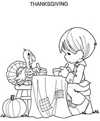 printable thanksgiving coloring frames u2013 happy thanksgiving