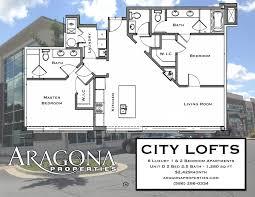 city lofts luxury apartments in rochester hills mi u2014 aragona