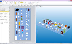 3d visioner 2013 download