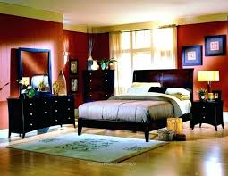 Asian Style Bedroom Furniture Asian Style Bedroom Sets Check It Out Style Bedroom Furniture
