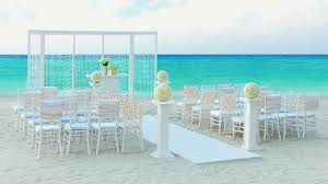 Destination Wedding Packages Vacations For Less Wedding Resorts U0026 Hotel Packages