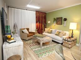 tropical colors for home interior tropical living room furniture modern house